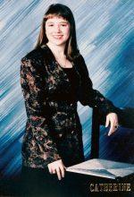 Catherine White 94