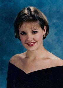 Elisha Reed 98