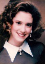 Carrie Lynch